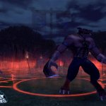 Скриншот City of Villains – Изображение 22