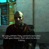 Скриншот Exiles: Far Colony – Изображение 10