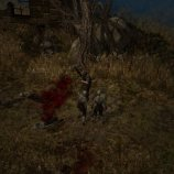 Скриншот Grim Dawn – Изображение 6