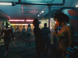 Побочные квесты вCyberpunk 2077 влияют наглавный сюжет. Ихстоит проходить