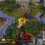 Скриншот Massive Assault Network 2 – Изображение 2