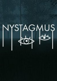 Nystagmus – фото обложки игры