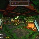 Скриншот One More Dungeon – Изображение 5