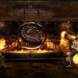 Скриншот Mortal Kombat Komplete Edition – Изображение 1