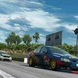 Скриншот ToCA Race Driver 2: Ultimate Racing Simulator – Изображение 4