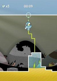 EcoFish – фото обложки игры