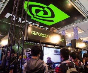 Игровая выставка Gamescom 2017. Расписание конференций