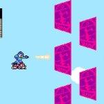 Скриншот Street Fighter X Mega Man – Изображение 8