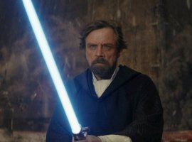 Что Disney рассказали о 9 эпизоде «Звездных войн»— ичто случилось стрейлером фильма