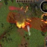 Скриншот Wildfire – Изображение 3