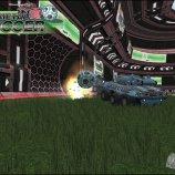 Скриншот Full Metal Soccer – Изображение 3