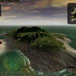 Скриншот Scorched 3D – Изображение 4