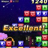 Скриншот Action Bricks – Изображение 5
