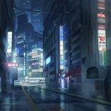 Скриншот Echo Tokyo: Phoenix – Изображение 10