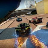Скриншот Table Top Racing: World Tour – Изображение 1