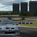Скриншот Live for Speed S2 – Изображение 42