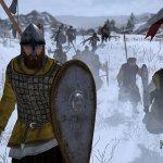 Скриншот Mount & Blade 2: Bannerlord – Изображение 15