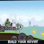 Скриншот RoverCraft Racing – Изображение 1