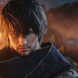 Скриншот Final Fantasy XIV: Shadowbringers – Изображение 11