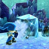 Скриншот Flip's Twisted World – Изображение 1