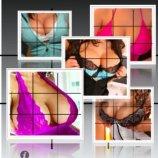 Скриншот TicTacBoobs – Изображение 4