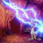 Скриншот Dragon's Lair Remastered Edition – Изображение 3