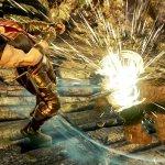 Скриншот Tekken 7 – Изображение 49