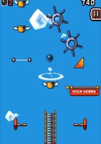 Boom It Up! – фото обложки игры