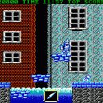 Скриншот Ghosts 'n' Goblins – Изображение 1