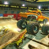 Скриншот Monster Jam: Path of Destruction – Изображение 3