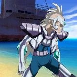 Скриншот Saint Seiya Omega: Ultimate Cosmo – Изображение 5