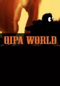 Qipa World-Hello Big Adventure