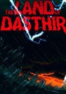 The Land of Dasthir