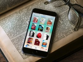 Слух: Apple Books готовится выйти вРоссии