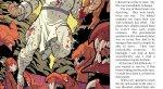 Топ 100 комиксов иманги «Канобу». Часть 3 (80-71). - Изображение 5