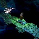 Скриншот Lumo – Изображение 7