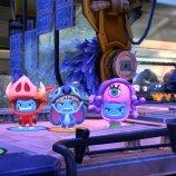 Скриншот Disney Universe – Изображение 5