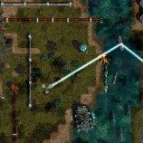 Скриншот Machines at War 3 – Изображение 3
