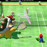 Скриншот Mario Tennis: Ultra Smash – Изображение 9