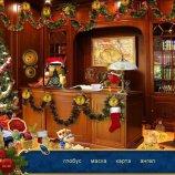 Скриншот Элли и Новый Год – Изображение 4