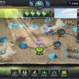 Скриншот Fantasy Rivals – Изображение 6