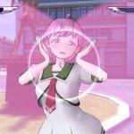 Скриншот Gal Gun: Double Peace – Изображение 8