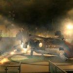 Скриншот Deus Ex: Human Revolution – Изображение 61