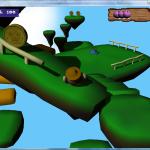 Скриншот Mulver – Изображение 14