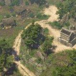 Скриншот SpellForce 3 – Изображение 6