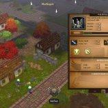 Скриншот Hell: Fight for Gilrand – Изображение 3