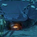 Скриншот Dreamfall Chapters Book Three: Realms – Изображение 18