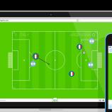 Скриншот Goaler – Изображение 6