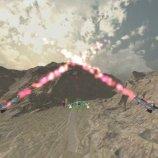 Скриншот Interleave VR – Изображение 1