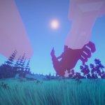 Скриншот Lost World Zero – Изображение 8